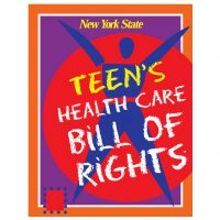 Teen-Health-Bill-Rights